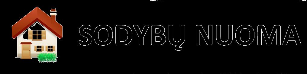 sodybu nuoma_logo